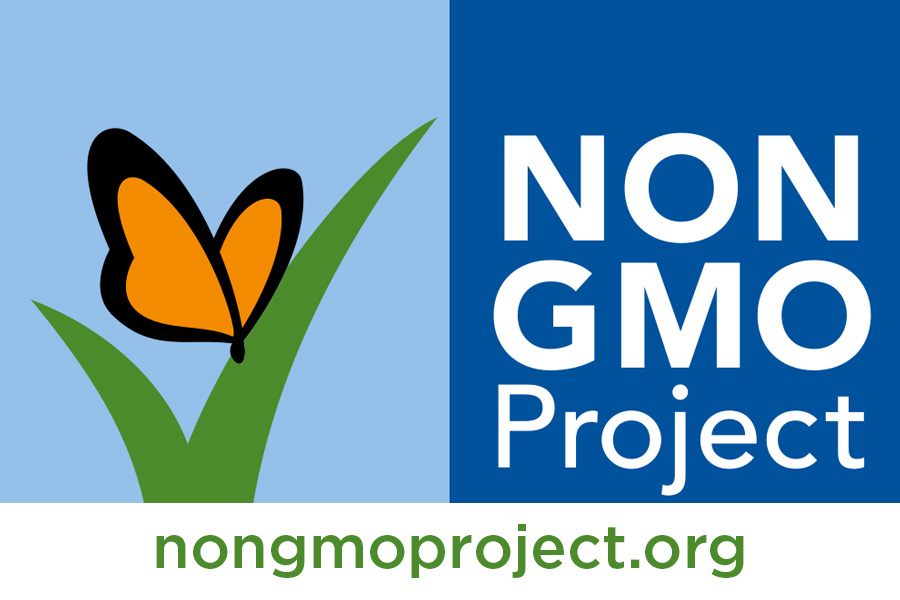 SANZYME BIOLOGICS achieves NON GMO project verified certification